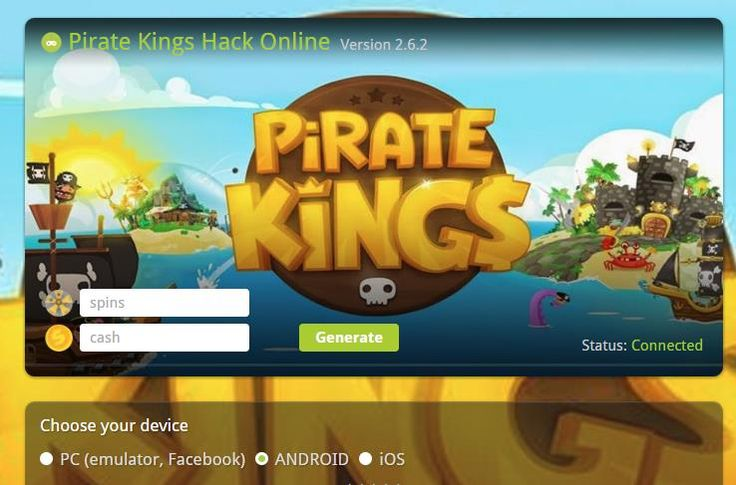 Pirates Curse Slot Machine - Play Online Free Slots by NextGen