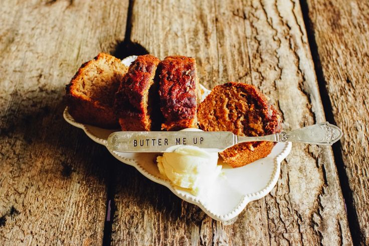 Vegan banana bread from Hippie Cafe. Photos courtesy Caffe Coco/Hollan Hamid Recipe: Homemade Banana Bread from Kauai's Hippie Cafe by: Matthew Dekneef   Sep 7, 2016  Share this post: Cruise on through the Coconut Coast and chances are you've seen this colorful, little shanty tucked just off the road with a health-conscious menu just as colorful as its exterior. Most make plans to stop in for their creative dinner creations, but their latest operation arrives by way of the Hippie Cafe, a…