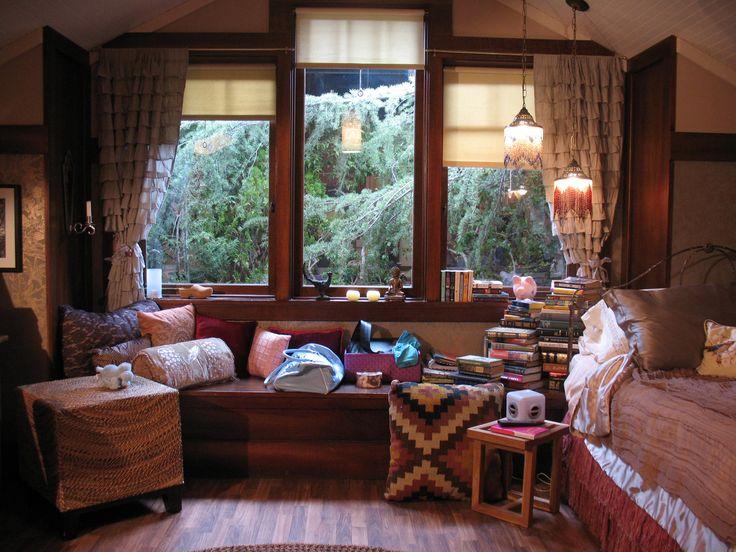 Best 25+ Pretty bedroom ideas on Pinterest | Master bedroom ...