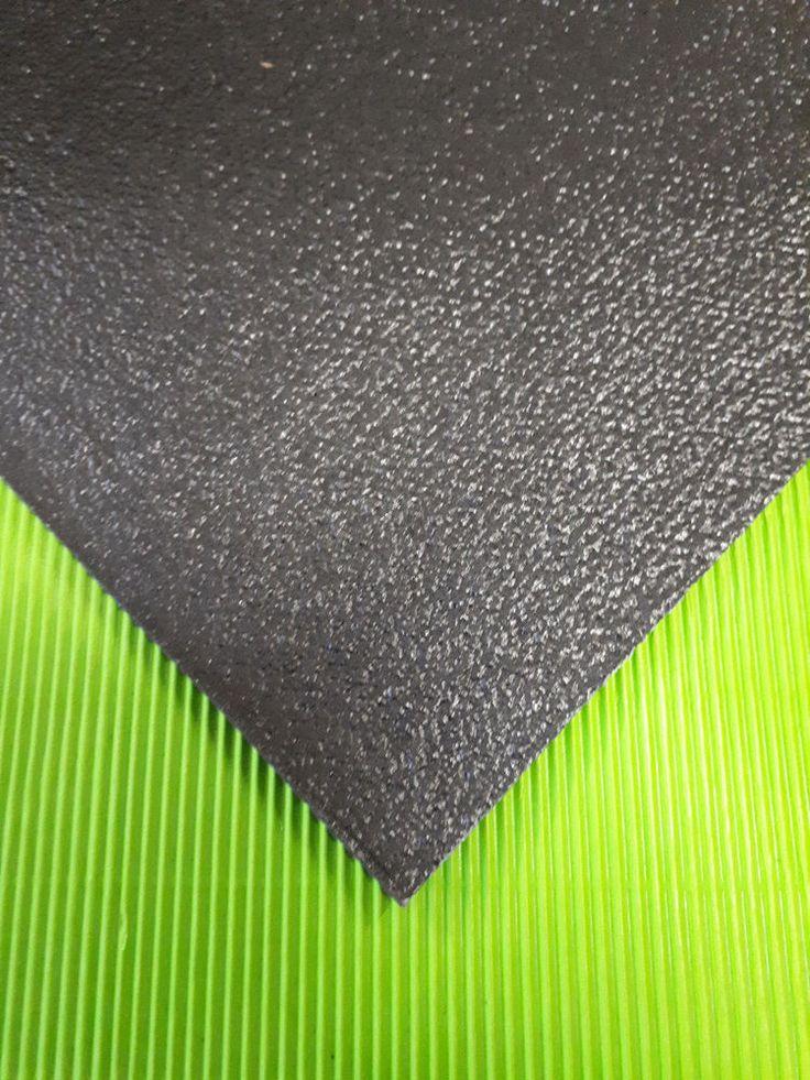 Ebay Fitness Geräte (20,00€/m²) Bodenschutzmatte Unterlegmatte Bodenmatte Fitnessgeräte Matte: EUR 33,60 Angebotsende:…%#fitspiration%