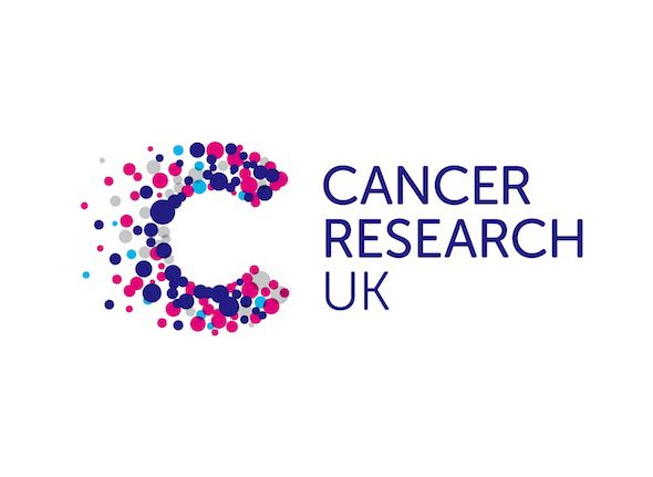 cancer_research_logo