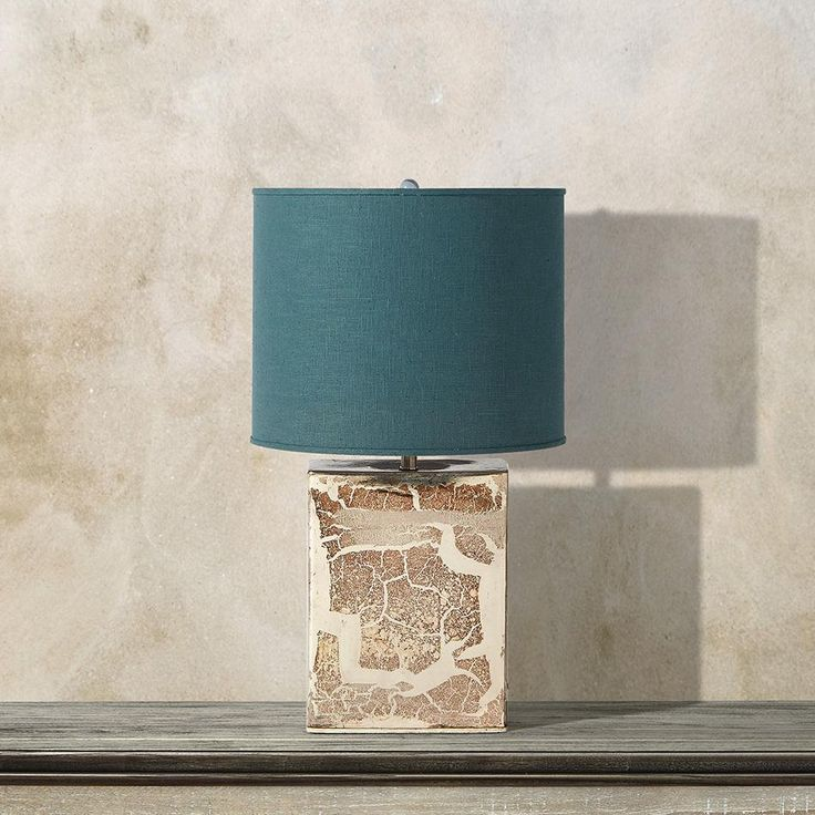 Box Brown Modern Ceramic Natural Traditional Varnished Wood Chair Table Gl Lamp Stained Wall on