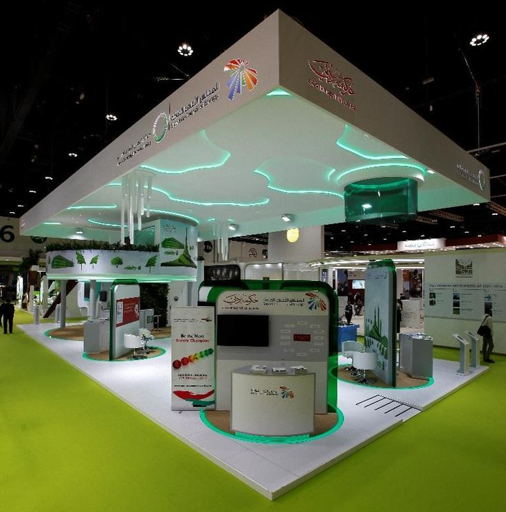 Zeus Exhibition Stand : Exhibition stand sides open google search trade show