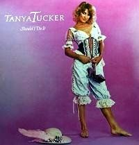 Image result for silence is king tanya tucker