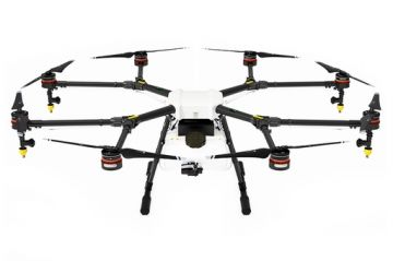DJI+Agras+MG-1+Crop+Protection+Drone