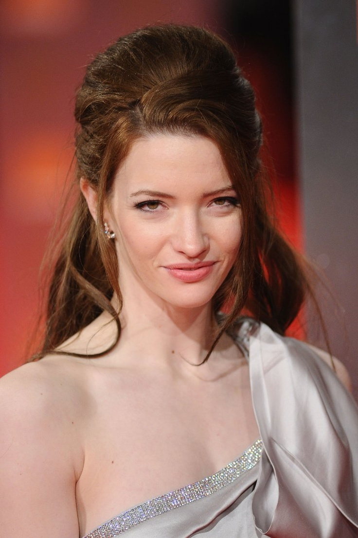 Pictures & Photos of Talulah Riley - IMDb