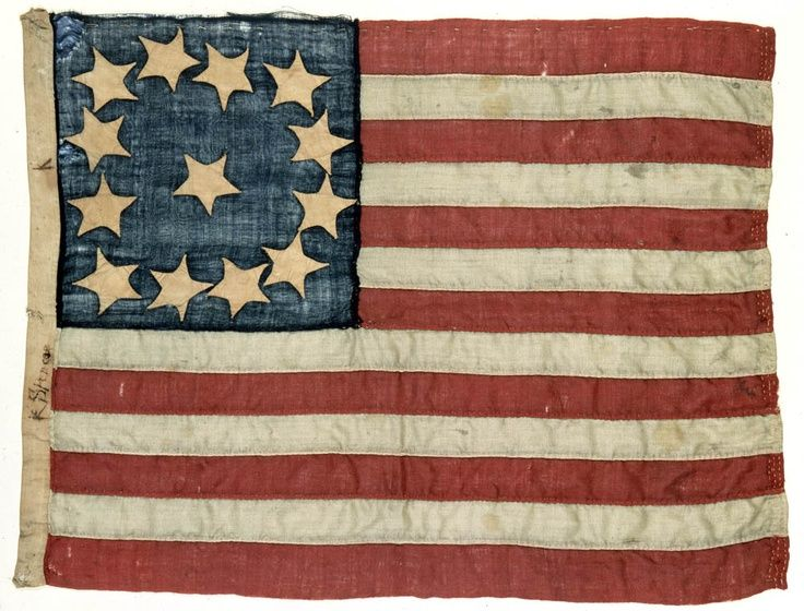 70 best American Flags images on Pinterest | American fl, American ...