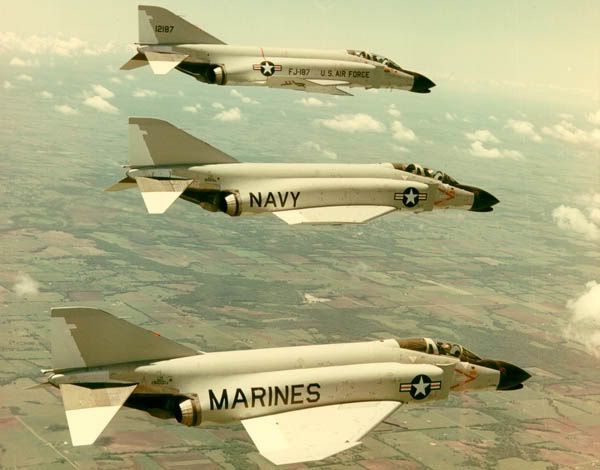 26 best images about fighters on pinterest 1960s jets and firearms a jet for all military services air force navy and marines publicscrutiny