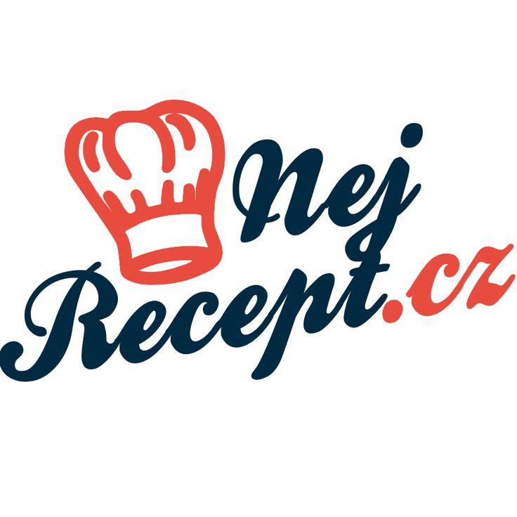 Online kuchařka s nejlepšími recepty, fotorecepty a videorecepty na moučníky, nepečené dorty, hlavní jídla. Pečení a vaření s chutí.