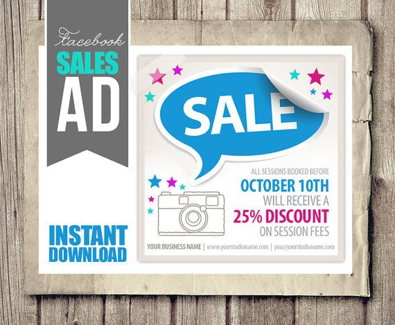 21 best Advertising images on Pinterest Advertising, Ad - For Sale Ad Template