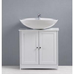Nábytok do kúpelne | Favi.sk