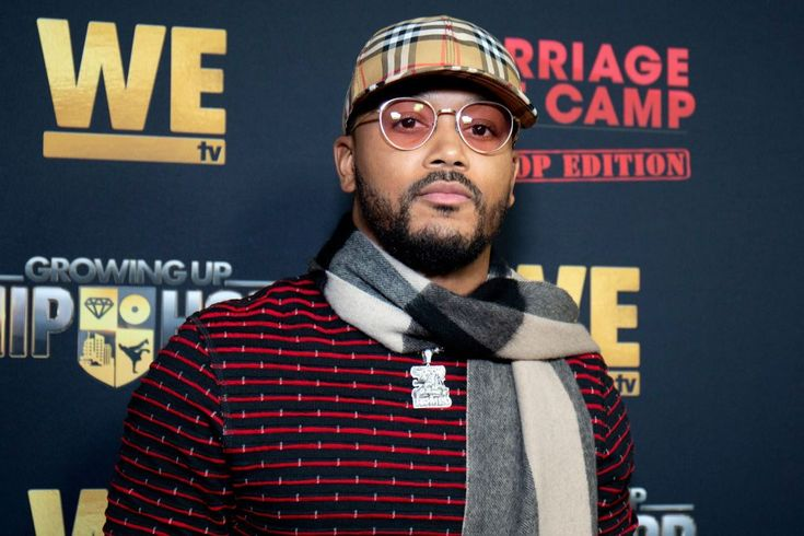 Has romeo miller quit growing up hip hop in 2020