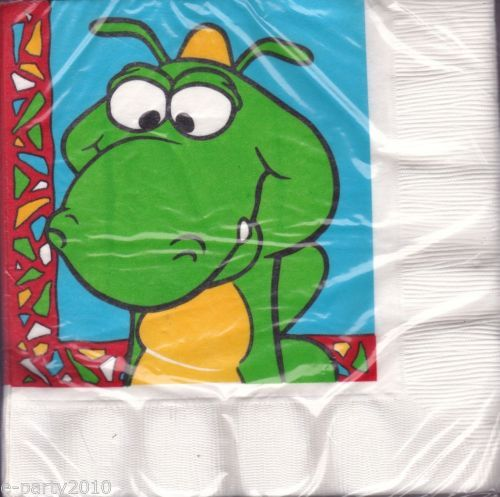 dudley the dragon coloring pages - photo#4