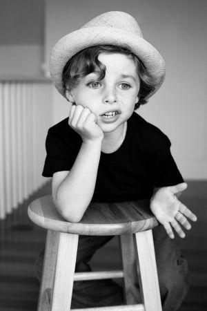 17 best images about kids modeling portfolio on pinterest