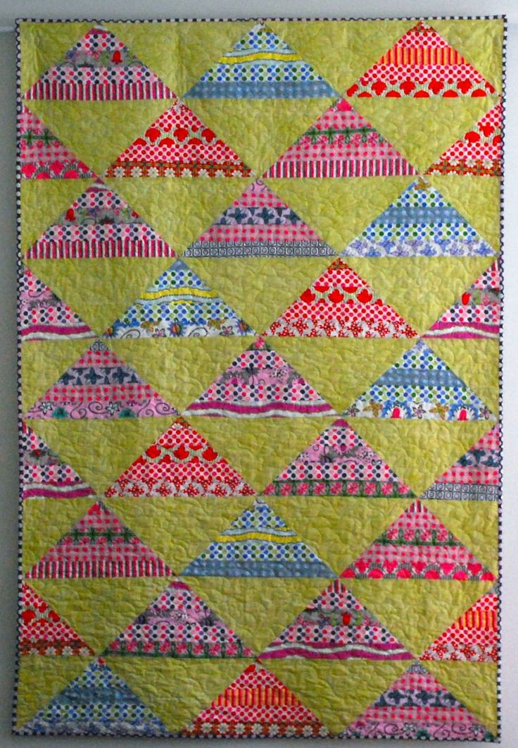 1466 best string quilts images on Pinterest | Scrappy quilts ... : what is quilt used for - Adamdwight.com