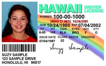 No matter where in Hawaii you live, whether it is Lahaina, Kailua, Hilo or some other place, the main purpose of a #DrivingLicenseTest is to ensure that you have the right knowledge and skills to drive safely. Online practice tests can help a lot, and so can a basic safety rider course. Here is a look at some important tips to pass your #DrivingTest in Hawaii. http://www.crackdrivingtest.com/  , http://www.docstoc.com/docs/173068702/How%20to%20pass%20the%20driving%20test%20in%20Hawaii