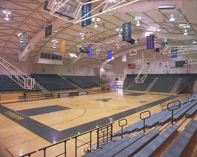 60 best images about gyms on pinterest college for University honda corvallis or