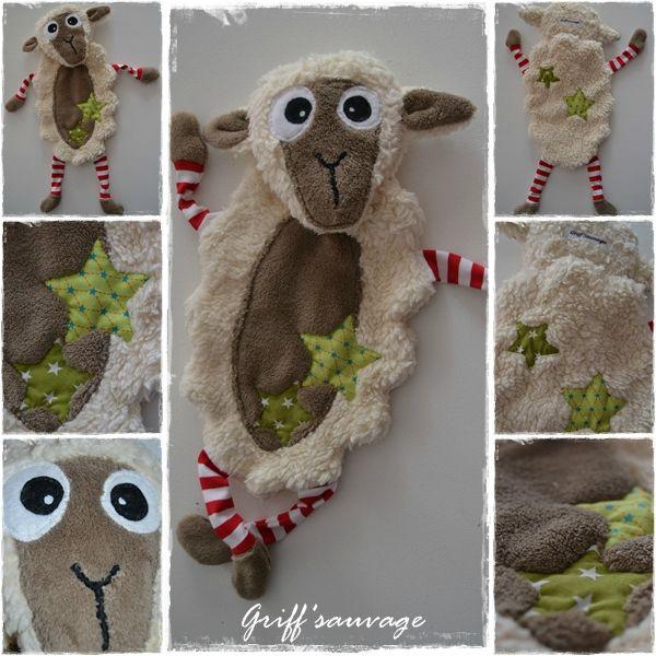 le mouton de Matéo2