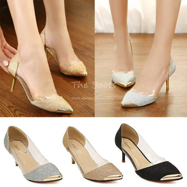 1000  ideas about Heels For Prom on Pinterest | Shoes for prom