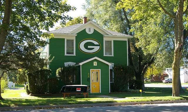 Best Wisconsin Homeowners Insurance