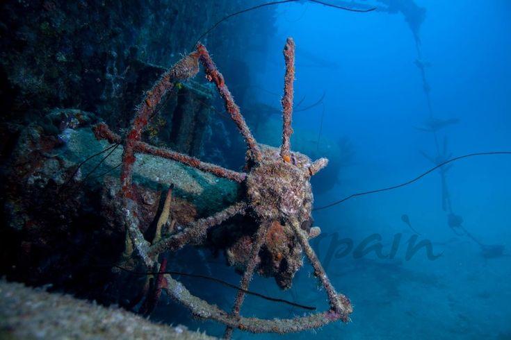 ¿Y si toca? Los mejores viajes para gastar el premio de la Lotería de Navidad - Titanic