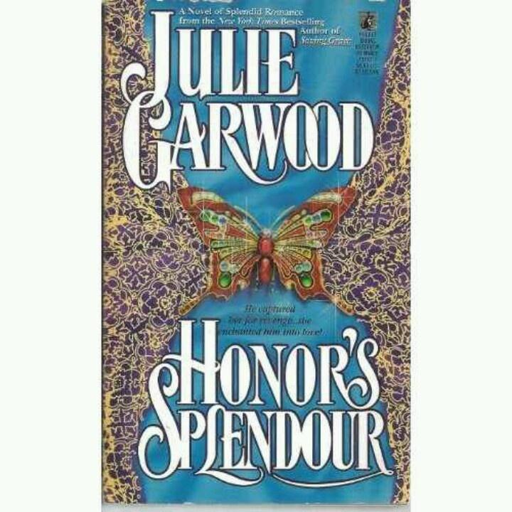 julie garwood the secret pdf free