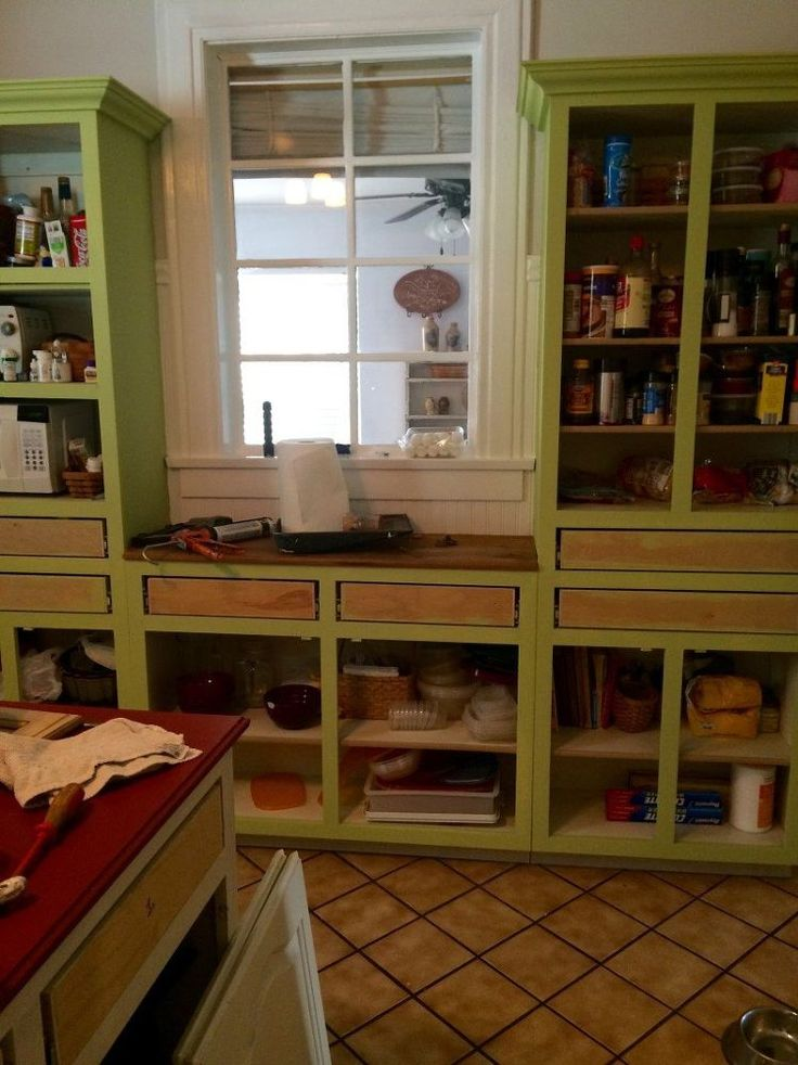 find this pin and more on painting kitchen and bathroom cabinets painted furniture furniture makeover
