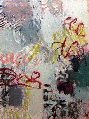 Margaret Glew | Abstract 'n Artsy | Pinterest | Artworks, Painting ...