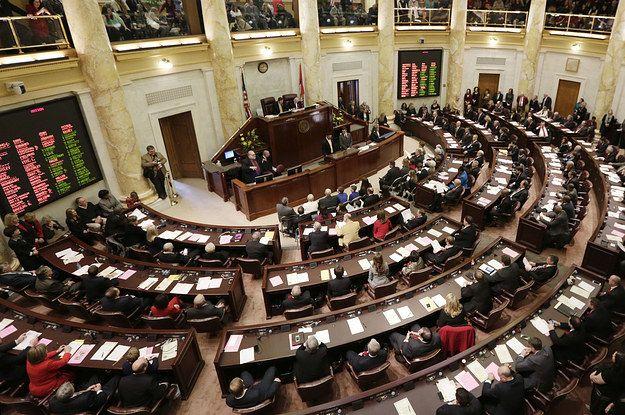 Arkansas Legislature Expected To Pass Law Allowing LGBT Discrimination - http://article-marketing.tricks-4all.eu/arkansas-legislature-expected-to-pass-law-allowing-lgbt-discrimination/  To read more on this topic http://article-marketing.tricks-4all.eu