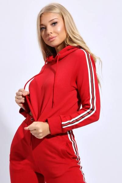 1d2d4ca56ebf Sweaters   Hoodies – I SAW IT FIRST USA