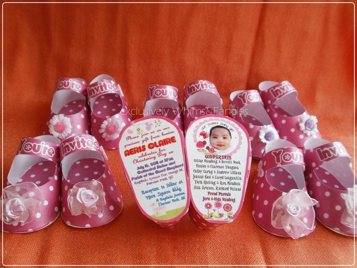 baby shoe invites       3 bp blogspot com