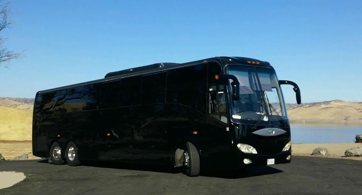 One major thing is that driver should have full knowledge of the physical locations and must be aware of routes and shortcuts. Charleston SC is one of the finest coach bus rental services with wide range of luxury buses. You can check their website for booking related queries.