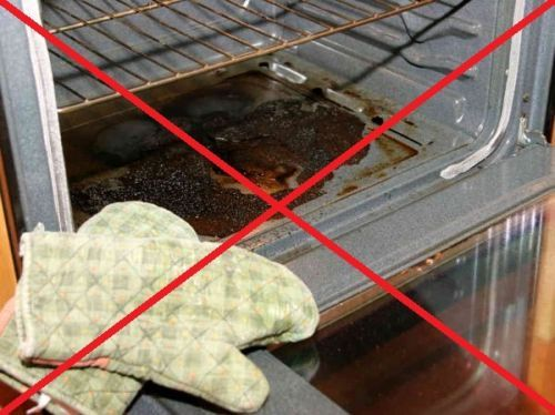 Arsurile din cuptor sau aragaz nu mai sunt o problema! Solutia profesionala Aquagen Fast & Easy inlatura rapid grasimile si reziduurile arse.  http://www.consumabile-eu.ro/index.php/detergenti-profesionali/detergent-bucatarie/aquagen-fast-easy-degresant-arsuri-detail