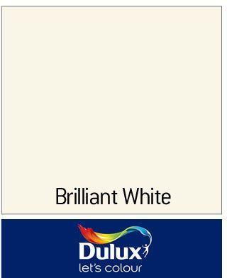 1000 ideas about dulux exterior paint on pinterest dulux paint colours exterior paint - Homebase exterior paint minimalist ...