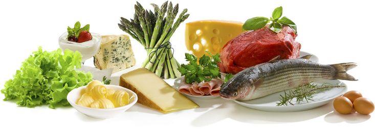 Esta é uma tradução livre do diet doctor Você quer ficar mais saudável e mais magro, apenas comendo comida de verdade, SEM FOME? Então a dieta low-carb e alta em gordura e esta página é sua. Uma dieta low-carb significa...Leia mais...