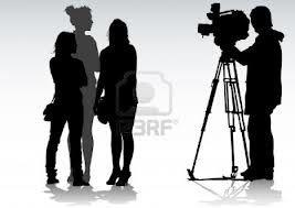 Interview and me. Интервью и я. Interview und ich. Interview et moi. Wywiad i ja.Interview in English.