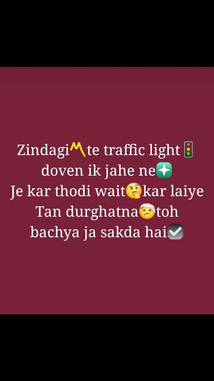 Love happy sad birthday true shayri status quotes WhatsApp