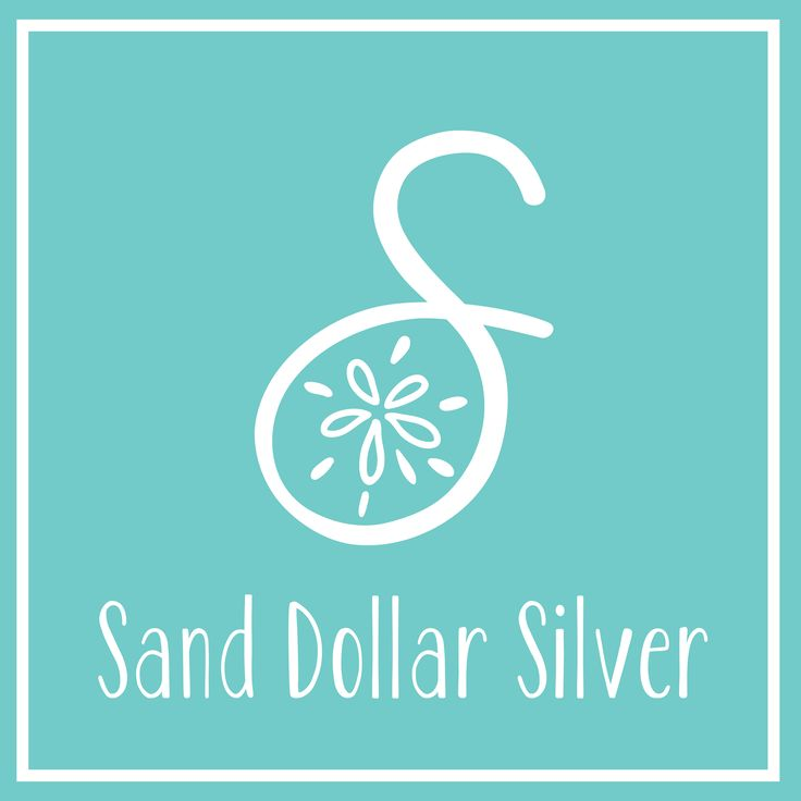 38 best BUSINESS BRANDING images on Pinterest Business branding - fresh adams gift certificate template word