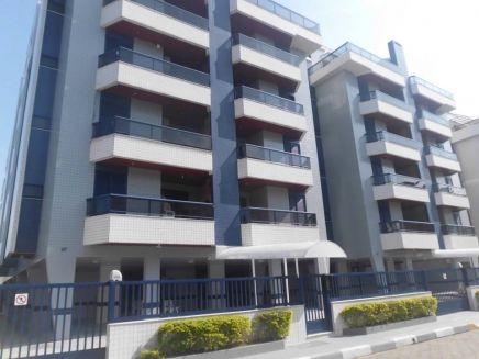 Portal de Temporada - Apartamentos de temporada na Praia Grande Ubatuba para 8 pessoas