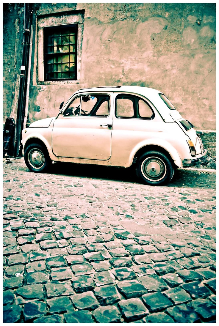 best pinup my weekend orange images on pinterest fiat rome