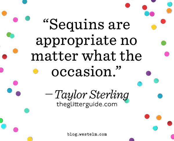 Taylor Sterling Quote
