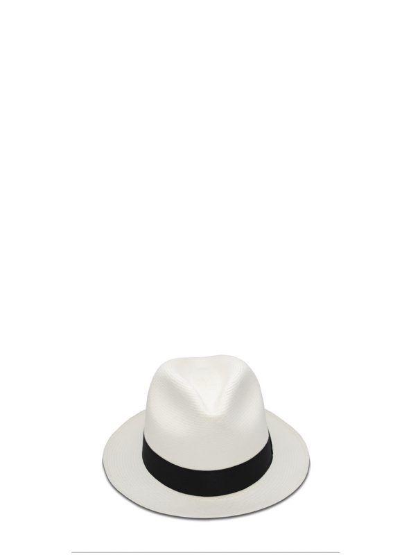 1253a9924 Dandelion Fedora | Amazing women's straw hats | Hats, Hats for women ...