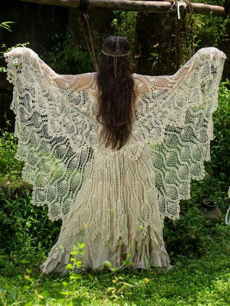25+ best ideas about Pineapple Angel Pattern on Pinterest ...
