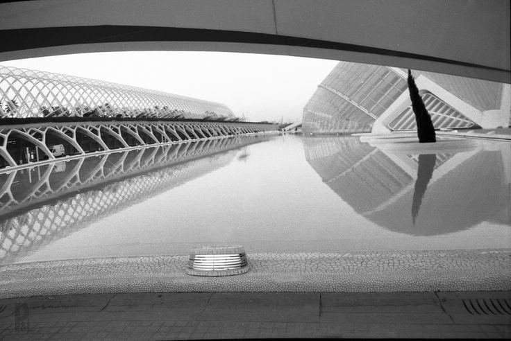 #fografiaarquitectura #photographyarchitecture @PhotoPLendinez