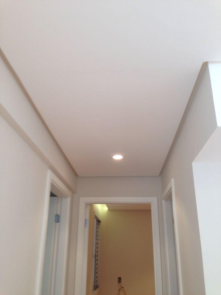 Die besten 25 zimmerdecken ideen auf pinterest for Wohnzimmerlampe decke