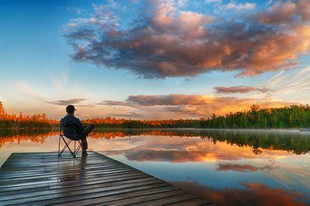 Enjoying Little Things Photo by Nebojsa Novakovic -- National Geographic Your Shot