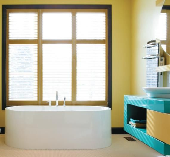 17 best images about hanstone q u a r t z on pinterest for Hanstone tranquility price