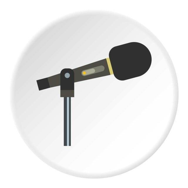 Sound Recording Equipment Icon Circle Sound Icons Circle Icons Equipment Icons Png And Vector With Transparent Background For Free Download Recording Equipment Sound Recordings Audio Studio