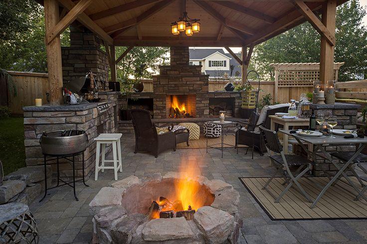 McAravey Property Sherwood Oregon | Paradise Restored