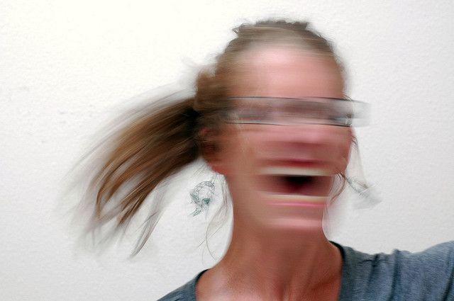 Gestão do estresse: como desacelerar uma mente turbinada na era da ansiedade